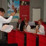 Kjellerup2005B