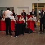 Kjellerup2005C