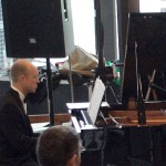 Piano1Stor