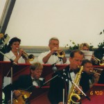 Riverboat2003A