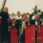Riverboat2003B