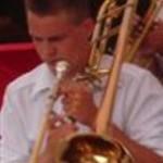 Trombone2Stor