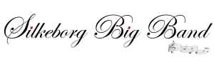cbfeec5104-Silkeborg_Bigband_logo